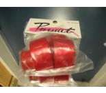 NOS Pursuit Tape Red