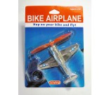 Bike Airplane - By Schylling For Sale Online