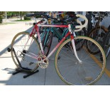 Appel Special Custom Road Bicycle