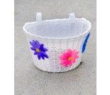Avenir Medium Flower Basket For Sale Online