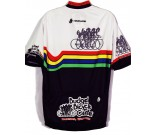 Budget Bicycle Center Cycling Jersey - By Hincapie