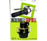 Incredibell Brass Grip Bell For Sale Online