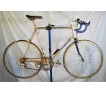 Benotto Model 3000 Road Bike