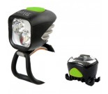 Bionx Light Set, Front and Rear