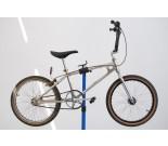 "1980s Mongoose Roger De Coster BMX Racing Bicycle 11"""