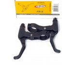 FR-5 Brake Levers - By Avid For Sale Online