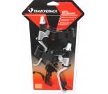 Scuffer BMX Brake Levers - By Diamondback For Sale Online
