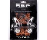RBP Cantilever Brake - By Tektro For Sale Online