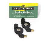 V-Brake Rollers - By CyclePro For Sale Online