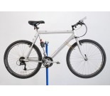 """1990 Cannondale SM2000 Mountain Bicycle 22"""""""