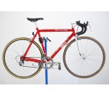 1988 Cannondale SR2000 Road Bicycle 54cm