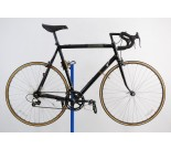 1986 Cannondale SR800 60cm Road Bicycle