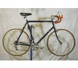 1984 Cannondale Sport Touring Road Bicycle