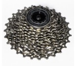 10 Speed HG Cassette - By Shimano For Sale Online