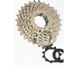 7 Speed HG Cassettes - By Shimano For Sale Online