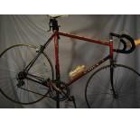 1984 Ciocc Designer Road Bike