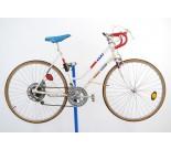 "1976 Coast to Coast Bicentennial Ladies Bicycle 22"""