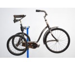 Vintage Colson Chain Drive Tricycle