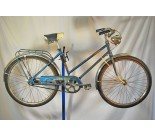 Columbia Speedliner Womens Bicycle