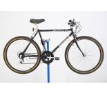 "1988 Columbia Diet Mountain Dew Mountain Bicycle 20"""