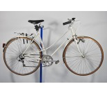 Coronado Swiss Lightweight Bicycle