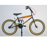 Rand Desert Storm BMX Bicycle 11""