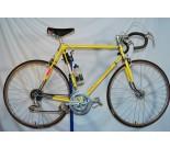 1970 Schwinn Paramount Road Bicycle