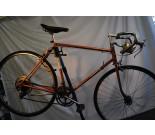 1966 Schwinn Varsity Road Bicycle
