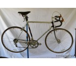 1976 Viscount Aerospace Road Bicycle