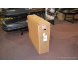Madone Bicycle Shipping Box