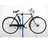 "1953 Dunelt 3 Speed City Bicycle 22"""