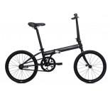 Dahon Speed Uno Folding Bike