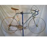 Eddy Merckx Colnago Columbus Gippieme Road