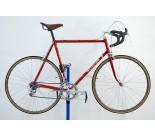 Erregi Italian Steel Road Bicycle 60cm