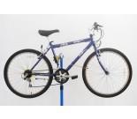 "1996 Fila Pepsi Promotional Mountain Bicycle 18"""