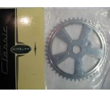 Schwinn Krate Stingray Mag Sprocket 46T