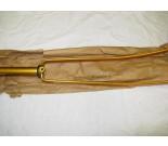 """Schwinn Light Weight Fork 27"""" coppertone"""