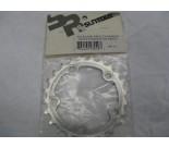 SR Suntour aluminum inner chainring 24t 74 bcd