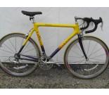 Lemond Maillot Jaune Road Bicycle