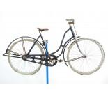 1920s Flying Merkel Bicycle