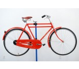 """Flying Pigeon City Bicycle 22.5"""""""