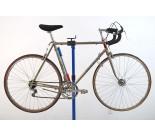 1970s Frejus Tour de France Road Bicycle 58cm