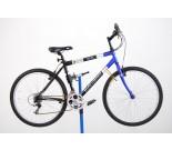 "2001 Gary Fisher Tarpon Subaru Promotional Mountain Bicycle 18"""