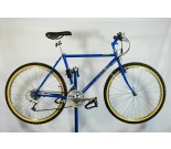 1987 Gary Fisher Hoo Koo E Koo Mountain Bicycle