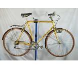 1975 Gazelle Champion Mondial Road Bicycle