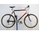 "1992 Giant Cadex CFM 2 Mountain Bicycle 22"""
