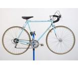 1975 Gitane Gypsy Road Bicycle 56cm
