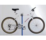 1987 GT Avalanche All-Terra Mountain Bicycle