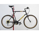 """1992 GT Tequesta 23"""" Mountain Bicycle"""