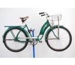 """1952 Wards Hawthorne Ladies Bicycle 19"""""""